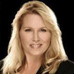 Dawn Frazier President